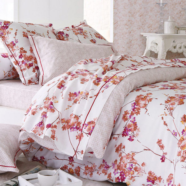 [Sonnobella] Premium Goose Down Bedding
