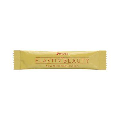 (New) Elastin 美人(包) / 約1個月用量(60包)