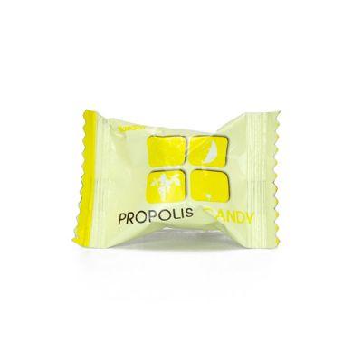 propolis_candy_45g