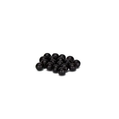 梅子濃縮顆粒(丸) / 約3個月用量(約900丸)